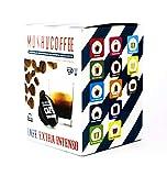 Cápsulas Compatibles Dolce Gusto de Café Extra Intenso
