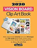 Clip Arts