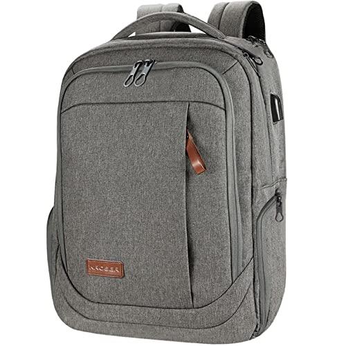 KROSER -   Laptop Rucksack