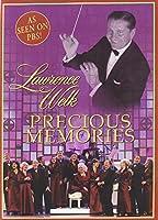 Precious Memories [DVD] [Import]