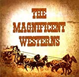 """William Tell Overture (From """"The Lone Ranger"""")"""