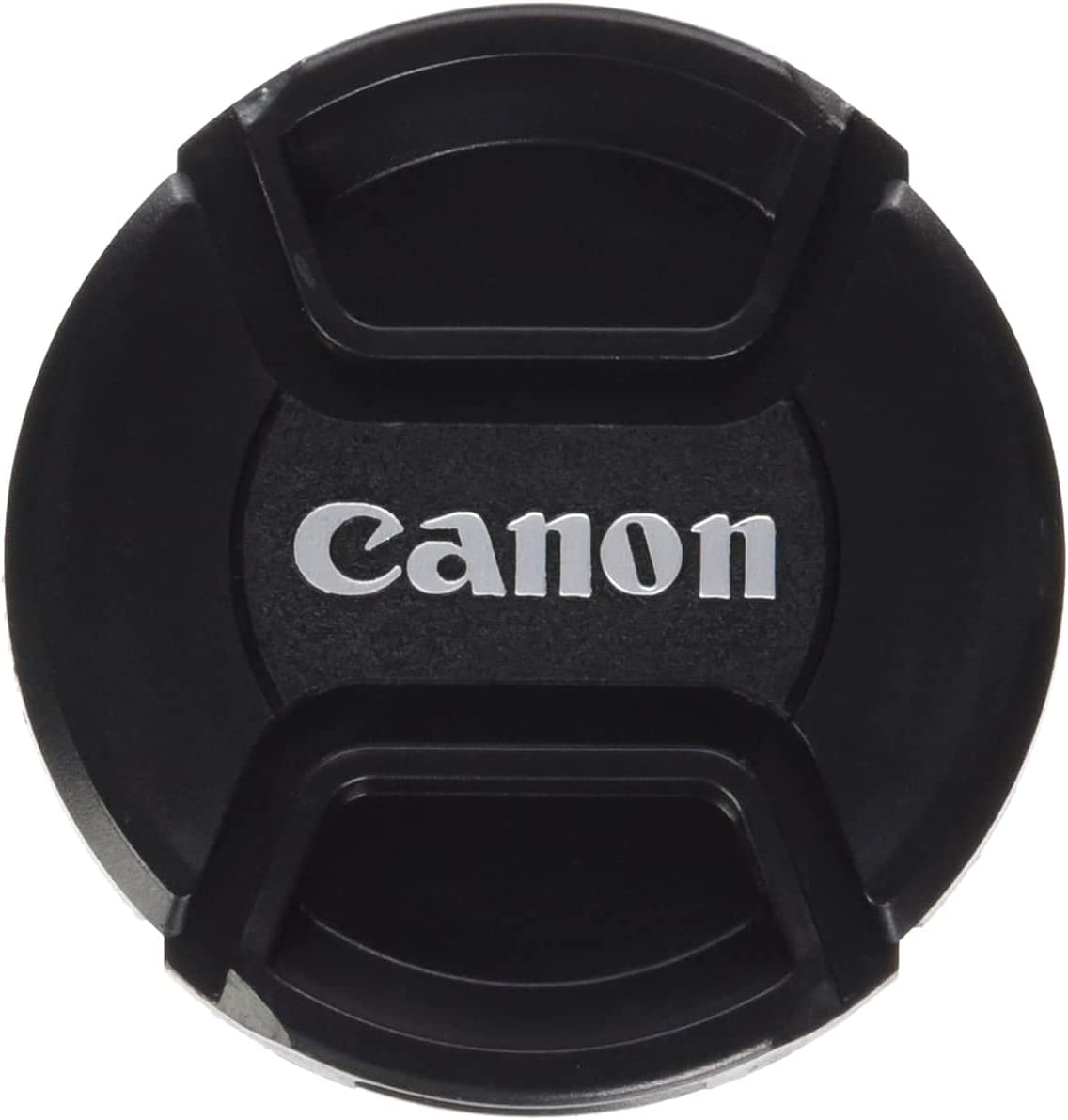 SPEEX 58mm Rare Lens Cap for Replaces Genuine Free Shipping II Canon E-58 2Pcs