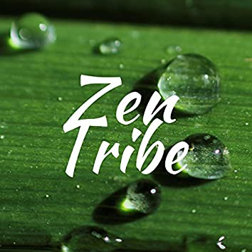 Zen Tribe - Relaxing Music with the Best Soothing Sounds from the East