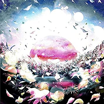 R.I.P Nujabes