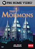 The Mormons - video