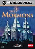 Mormons [DVD] [Import]