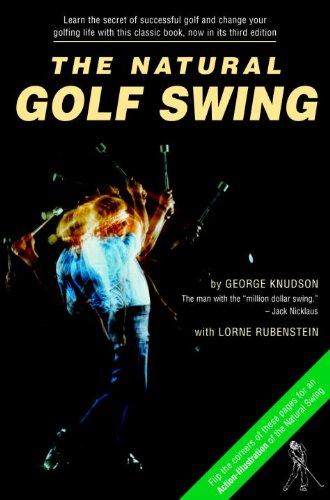 Best Music For Golf Swing