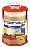 tesa 56767-00000-02 Easy Cover PREMIUM Film...