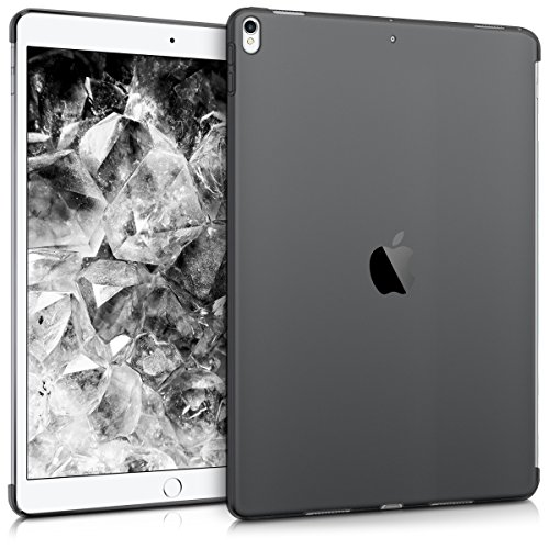kwmobile Apple iPad Pro 10,5
