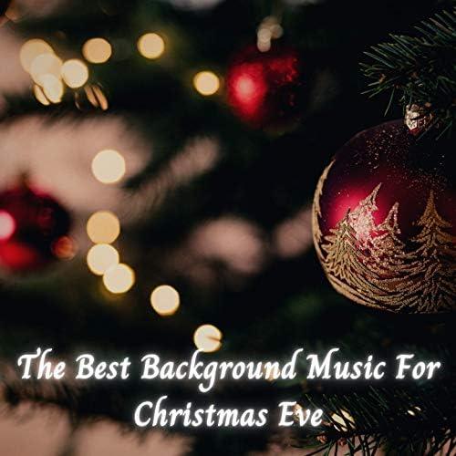 Christmas Hits, Christmas Music Guys & Christmas Ambient