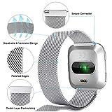 Zoom IMG-2 onedream compatibile con fitbit versa