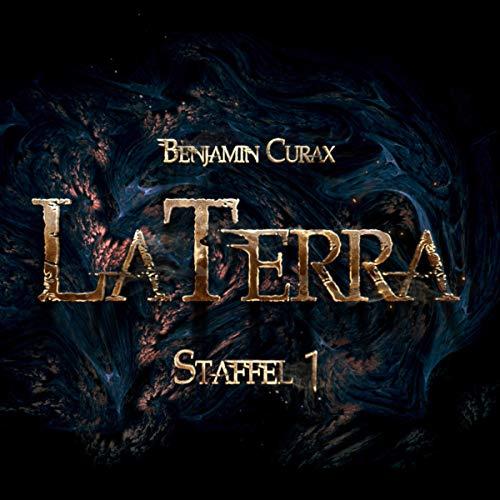 LaTerra 1 Titelbild