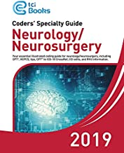 Coders' Specialty Guide 2019: Neurology/Neurosurgery