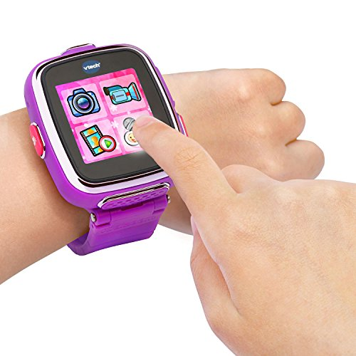 VTech Kidizoom Smart Watch 2 - 2
