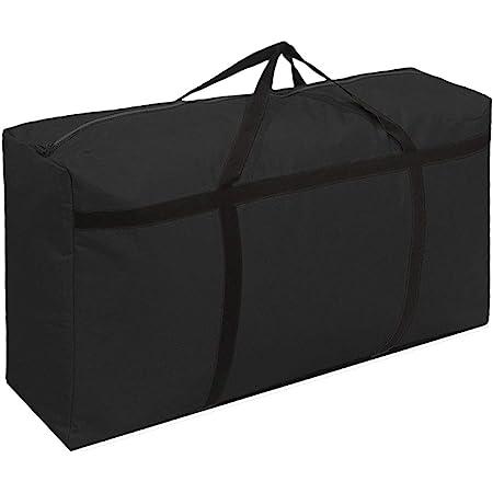 KXF 大容量 ボストンバッグ 180L 超大型バッグ 引っ越しバッグ 荷物 撥水バッグ 持ち手付 スポーツ アウトドア キャンプ 特大収納袋 特大サイズ 防湿 可愛い柄 布団収納袋ケース