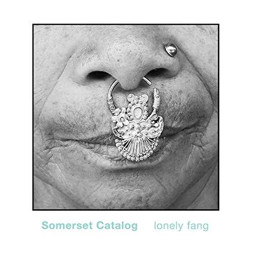 Somerset Catalog