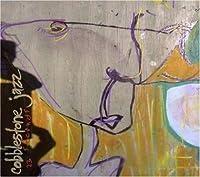 23 Seconds by COBBLESTONE JAZZ (2007-10-23)