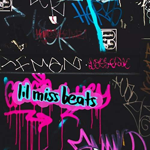 Lil Miss Beats