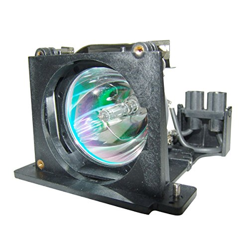 Optoma H31 Projector Brand New Original Projector Bulb