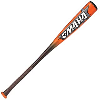Best baseball bat tpx Reviews