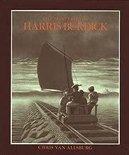 Best the mystery of harris burdick Reviews