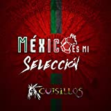 Mexico es Mi Seleccion