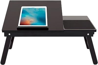 Paneltech Black Friday ajustable portátil ordenador portátil mesa ...