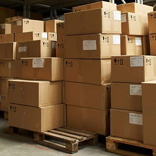 1 Karton mit 50 Teilen Restposten Insolvenzware Mischpalette Händlerpaket Mixpaket Markt