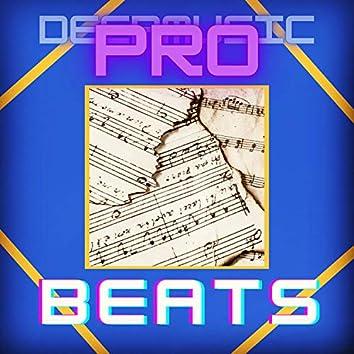 Deepmusicpro Beats