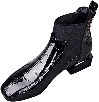 a5a4557fae0e2 Sunmoot @ Amazon.com: Sunmoot-Shoes
