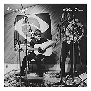 Willow Tree (Acoustic)