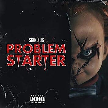 Problem Starter