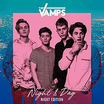 Night & Day (Night Edition)