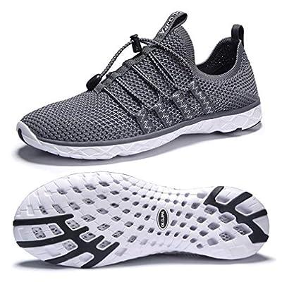 Amazon.com: jj watt shoes