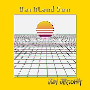 Darkland Sun