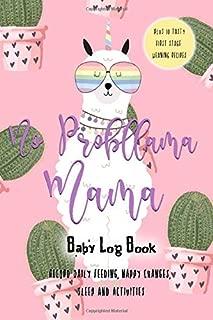 Best baby alpaca grande patterns Reviews