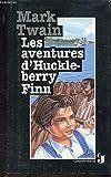 Les aventures d'Huckleberry Finn - France loisirs - 01/01/1995