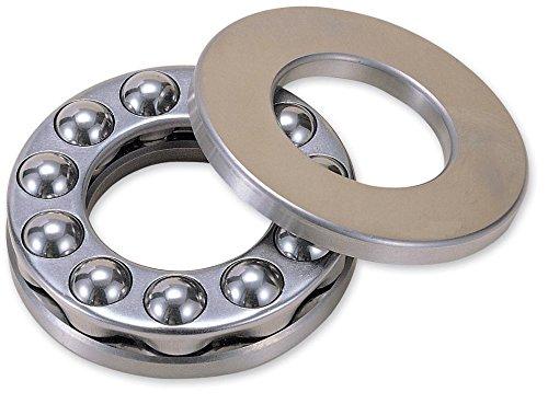 Max 61% OFF FAG 51215Fag Thrust Bearing Roller Popular