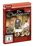 Die Ostsee ruft ( DDR TV-Archiv )