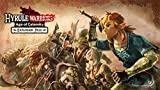 Hyrule Warriors: Age of Calamity Expansion Pass - Switch [Digital Code]