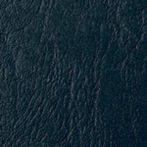 ACCO GBC LeatherGrain - A4 (210 x 297 mm) - Dunkelgrün, CE040045