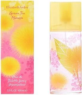 Elizabeth Arden Green Tea Mimosa - Eau De Toilette, 100 ml
