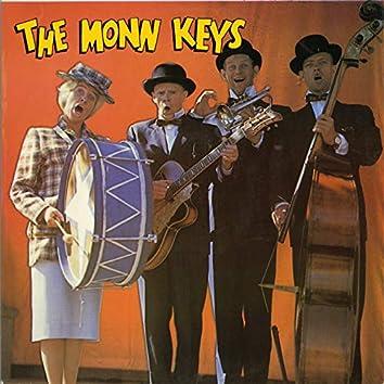 The Monn Keys