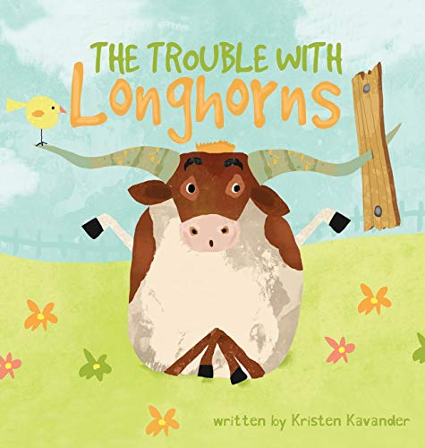 The Trouble With Longhorns