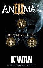 Animal 3: Revelations (3) PDF