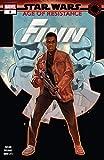 Star Wars: Age Of Resistance - Finn (2019) #1 (Star Wars: Age Of Resistance (2019))