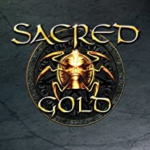 Best sacred pc game Reviews