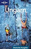 Lonely Planet Ungarn