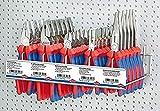 KNIPEX 001934–Inhaber von Zangen für Schaukästen