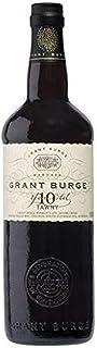 Grant Burge 10YO Tawny Port, 750 ml
